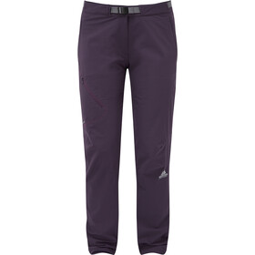Mountain Equipment Comici Pants Women Nightshade